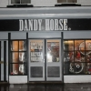 Wake up and smell the coffee at The Dandy Horse &#8211; Review
