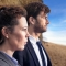 Broadchurch &#8211; review