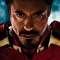 Iron Man 3 &#8211; review