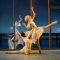 Northern Ballet Company – The Great Gatsby