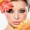 Summer 2013 Makeup Trends