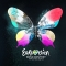 Eurovision 2013 – Review