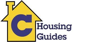 Housing Guides logo