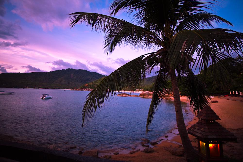 Thailand. Photo: Jacksoncam Flickr.com