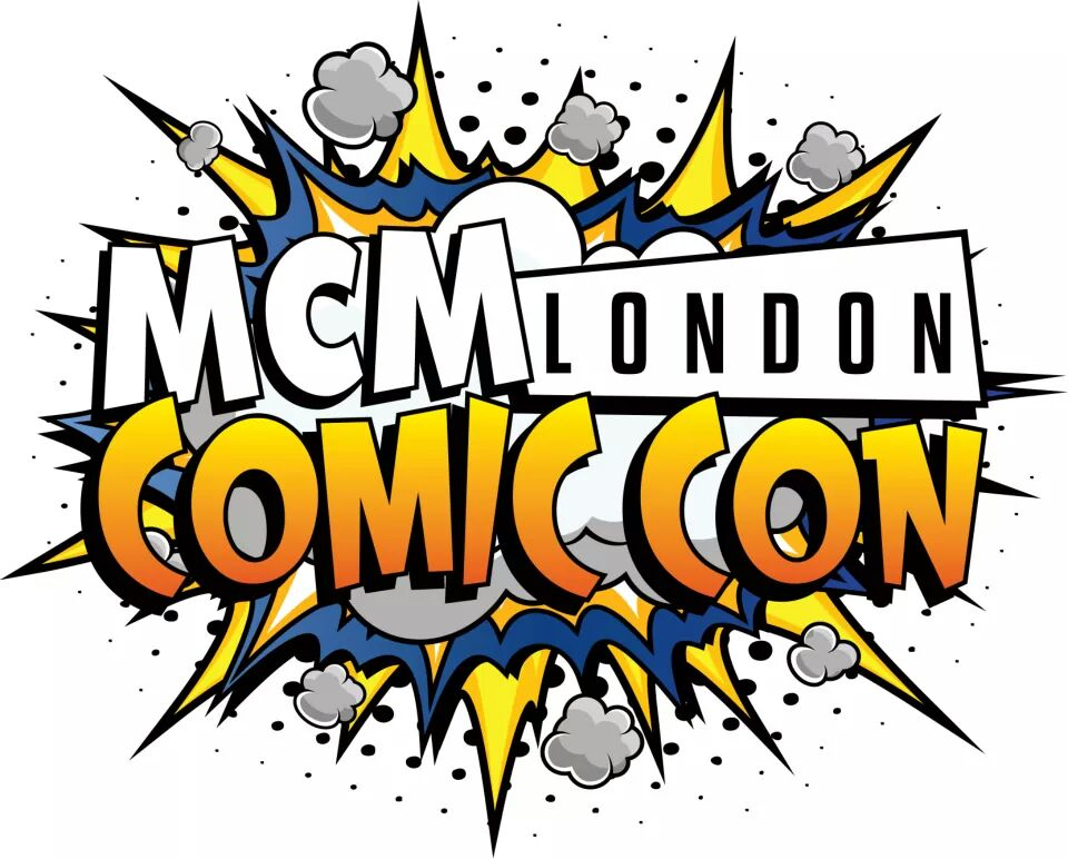 MCM Comic Con. Photo: Flickr