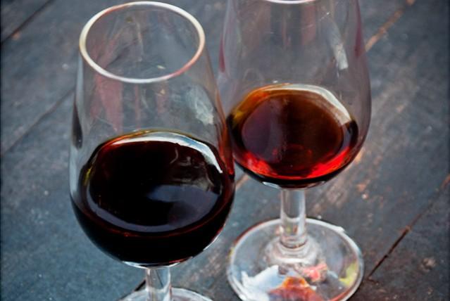 Wine. Photo: We Love Costa Del Sol