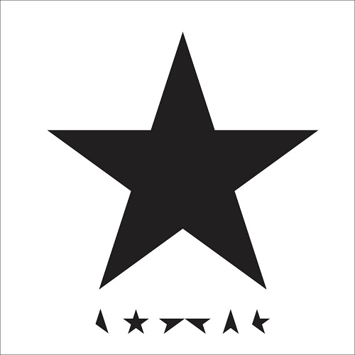 Blackstar_album_cover bowie