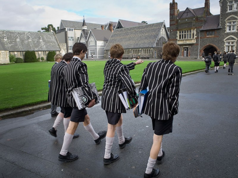 the advantages of school uniforms essay Implementation of school uniforms essay the implementation of school uniforms is said to bring about positive school uniforms offer educational benefits.