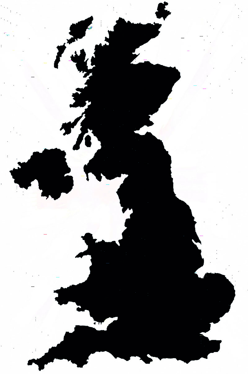 map-of-uk-publicdomainpictures-net