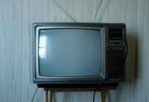 Television Photo: Flickr, dailyinvention