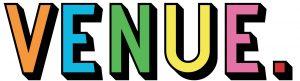 venue-logo