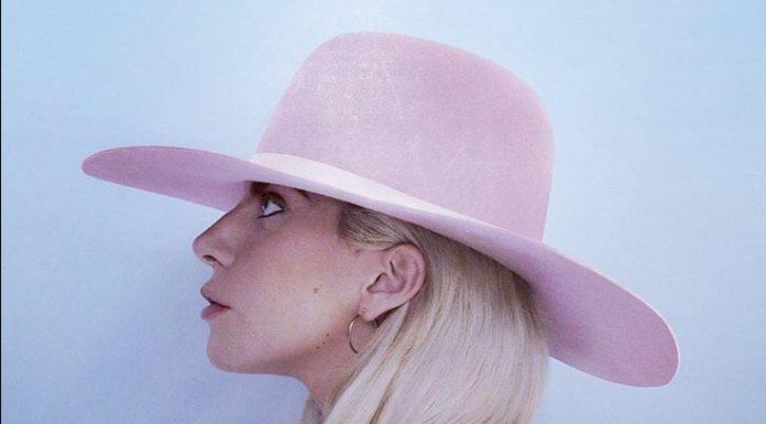 Joanne Cover - Lady Gaga