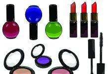 makeup-clip-art