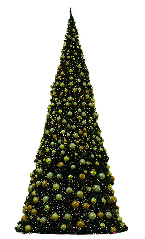 Christmas Tree Company Greytown : Jingle all the way to tills commercialisation of