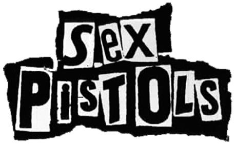 Sex_Pistols_Logo, Beat 768, wikipedia.org