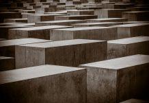 Holocaust, David Melchor Diaz, Flickr