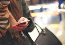 Fashion Person Woman Hand, Jeshoots, Pexels