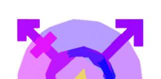 commons.wikimedia.org, ParaDox