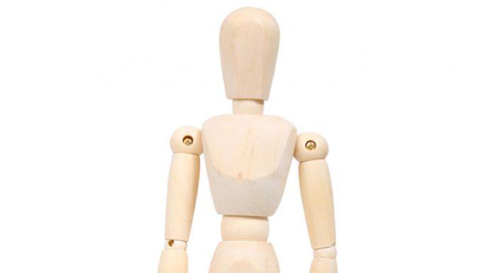 mannequin, commons.wikimedia.org, Petr Kratochvil