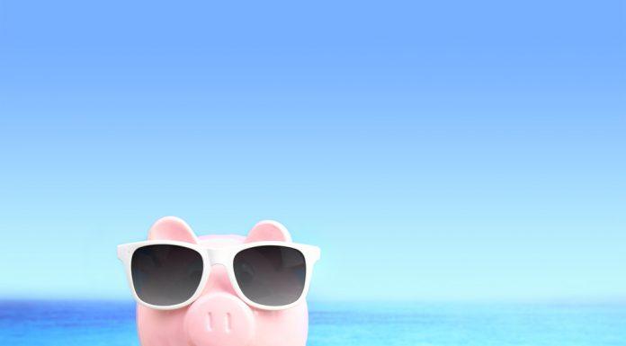 piggybank, flickr, lastminute.com