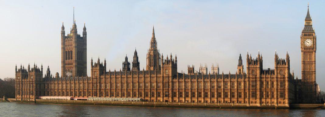 Parliament Wikimedia Alvesgaspar