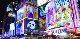 Times_Square, wikipedia, matt h. wade