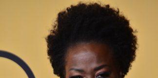 Viola Davis, flickr.com, Red Carpet Report on Mingle Media TV