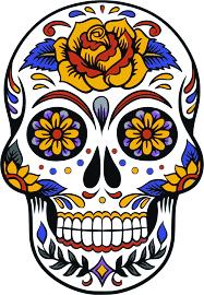 Skull, Pixabay