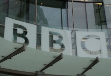 BBC, Kyle Cheung, Flickr