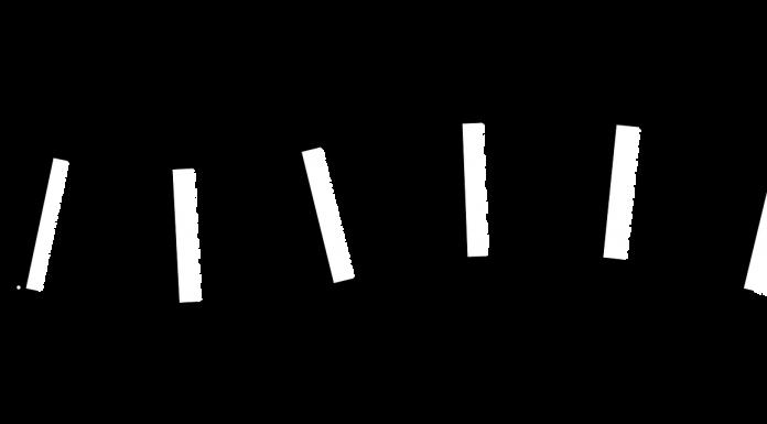 Film: Pixabay
