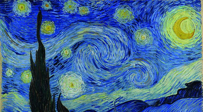 starry night: Wikipedia.org, bgEUwDxeI93-Pg