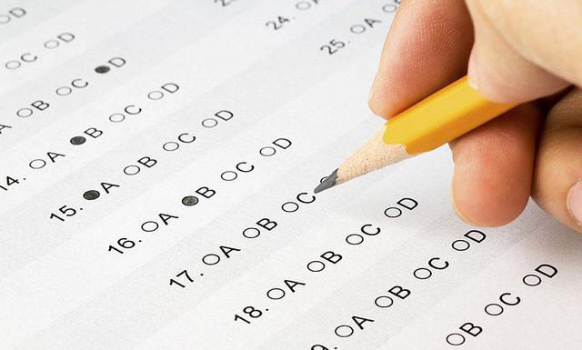 Exam stress: www.flickr.com, Alberto G.