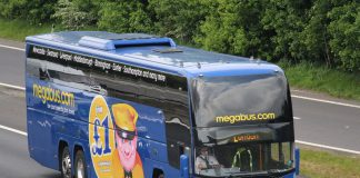 megabus eastleighbusman flickr