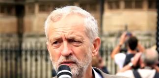 Jeremy_Corbyn wikimedia YouTube:RevolutionBahrainMC