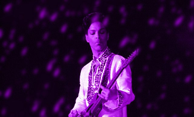 Beverly & Pack Prince, Purple Rain Original Flickr image, By penner [CC BY-SA 3.0 or GFDL], flic.kr/p/4JyUXu