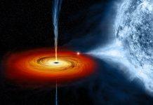 NASA CXC M Weiss, Wikimedia