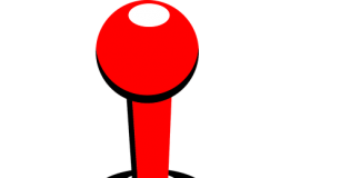 http://maxpixel.freegreatpicture.com/Control-Stick-Video-Games-Joystick-Atari-32039