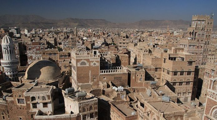 yeowatzup flickr yemen