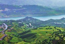 Pictured: Sulamani-Kurdistan Myararat8, Wikimedia