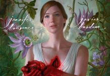 Flickr, Jennifer Lawrence Films