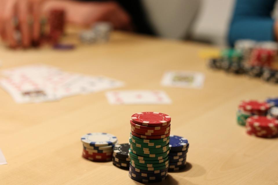 Student gambling uk