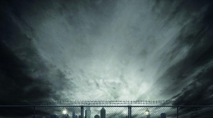 maxpixel.freegreatpicture.com