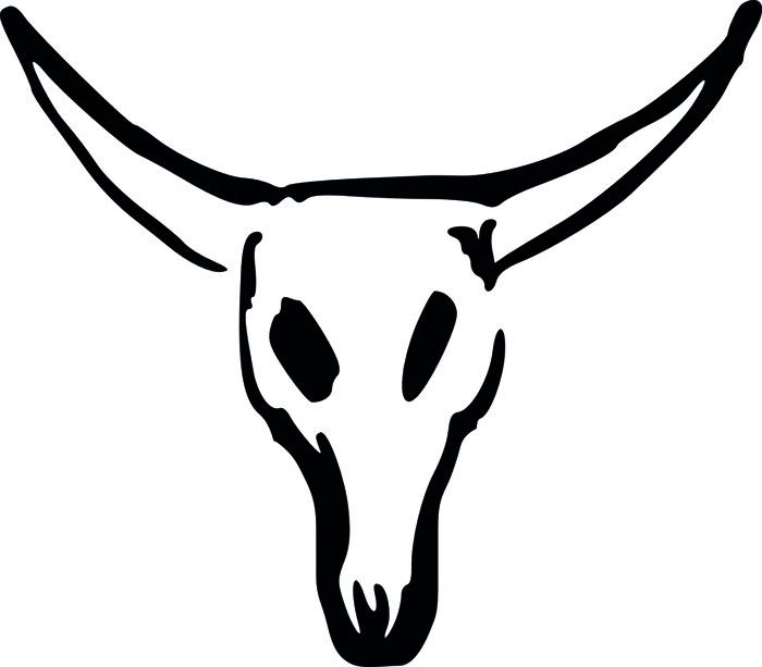 Pixabay - OpenClipart - Vectors