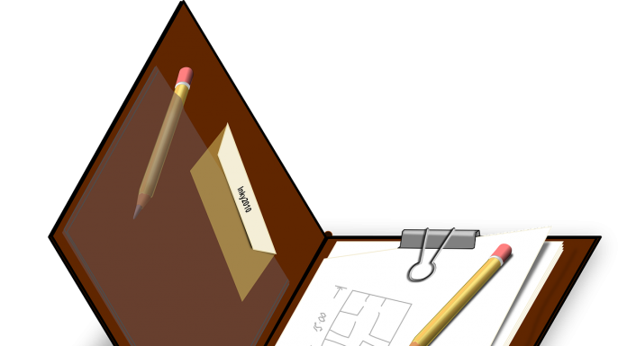 OpenClipart-Vectors, pixabay