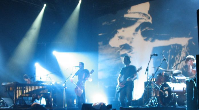 sigur ros by peter m, flickr