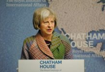 chatham house, flickr