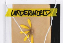 tonight alive 'underworld'