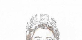 the crown, megan furr
