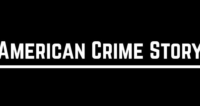 american crime story, geektown