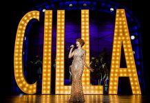 cilla the musical by matt martin